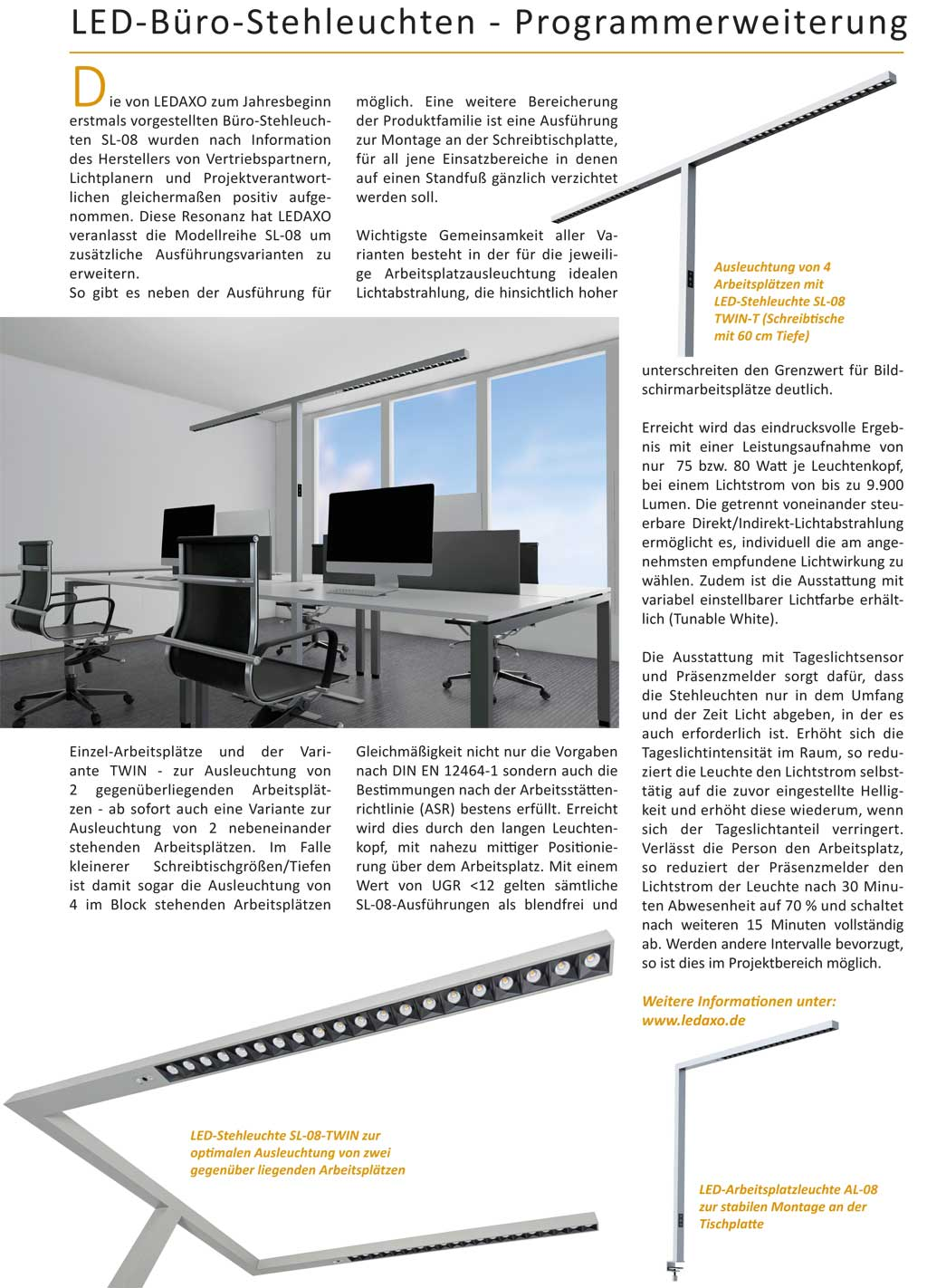 Presseveröffentlichung bel etage, Ausgabe 17 / Jahrgang 06 (Herbst/Winter 2020)
